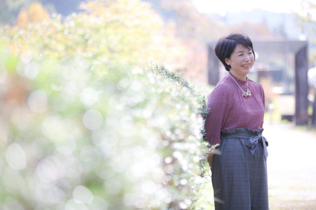 【自分を好きになる方法】パーソナルフォトセッション~その②~