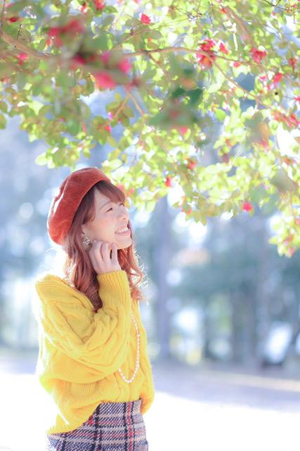 4月11日全面メニュー改定& お値段変更致します 【honeyへようこそ!!!】