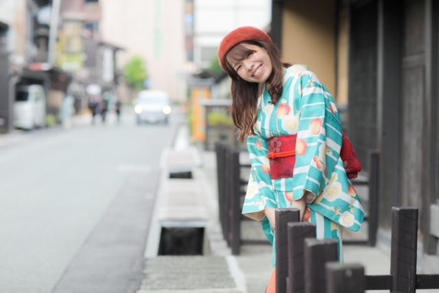 こんばんは!彩りマイスター【HARUKA】です!!!